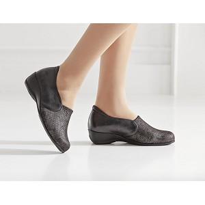 Zapato Señora Pala Lycra