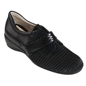 Zapato Diabetico Grano de Arroz