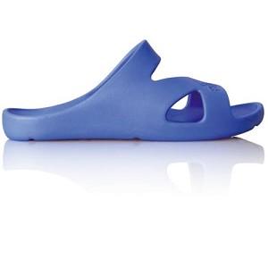 Chancla Aequos Duck Azul