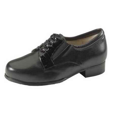 Zapato Señora Juanete Uñero