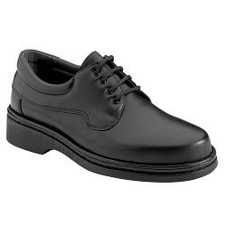 Zapato Caballero Manitos Bloque