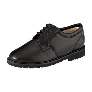 Zapato Caballero Tei Plastazote