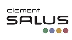 Clement Salus